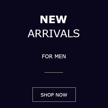 Find NEW trends and looks the wide world here at MEN's STYLE Berlin and shopping. Let yourself time for something new one!