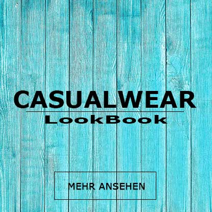 addicted casual wear