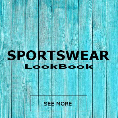 addicted men sportswear