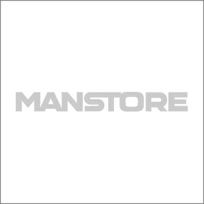 MANstore the manufacturer for extravagant and unique men's underwear