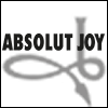 Fashion LABEL Absolut Joy at MENsSTYLE Berlin