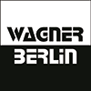 Fashion LABEL WAGNER BERLIN at MENsSTYLE Berlin